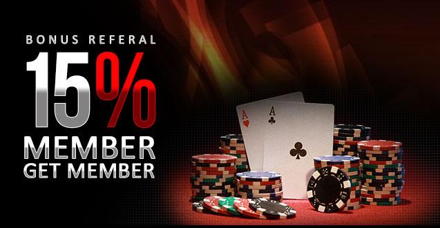 Image result for poker banner design