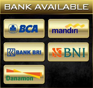 Bank Pasarpoker.com Agen Judi Poker dan Domino Online Tanpa Robot